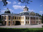 21_Schloss_Belvedere