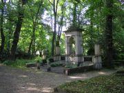 22_Historischer_Friedhof_Weimar