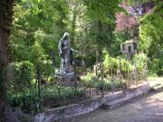 25_Historischer_Friedhof_Weimar