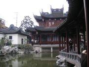 china2007-03