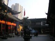 china2007-04