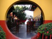 china2007-05