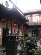 china2007-06