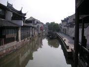 china2007-08