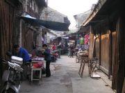 china2007-09