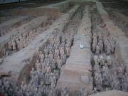 china2007-14