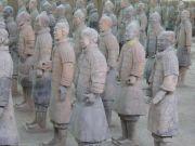 china2007-16