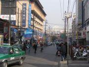 china2007-17