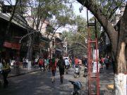 china2007-18
