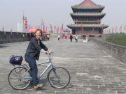 china2007-19