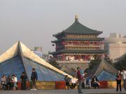 china2007-21
