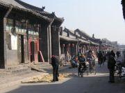 china2007-22