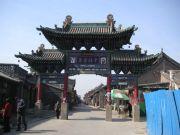 china2007-25