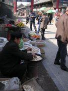 china2007-26