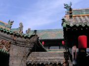 china2007-27