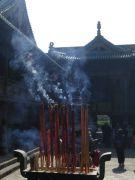 china2007-28