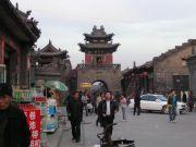 china2007-31