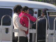 china2007-32
