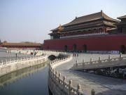 china2007-37
