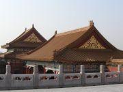 china2007-38