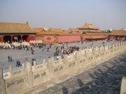 china2007-39