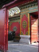 china2007-40