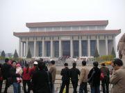 china2007-42