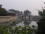 china2007-43
