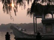 china2007-44