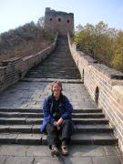 china2007-46