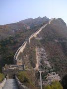 china2007-47