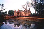 thailand03-g