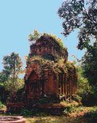 vietnam03-g